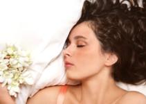 plantas-dormir-blog